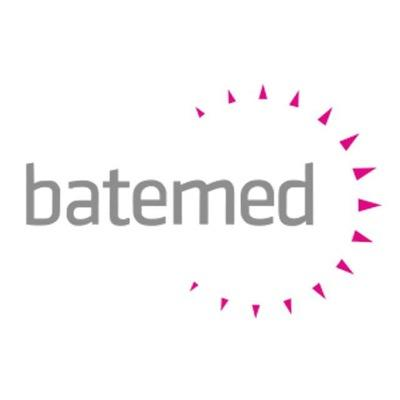 Batemed