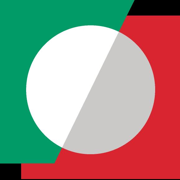 CECAUTO