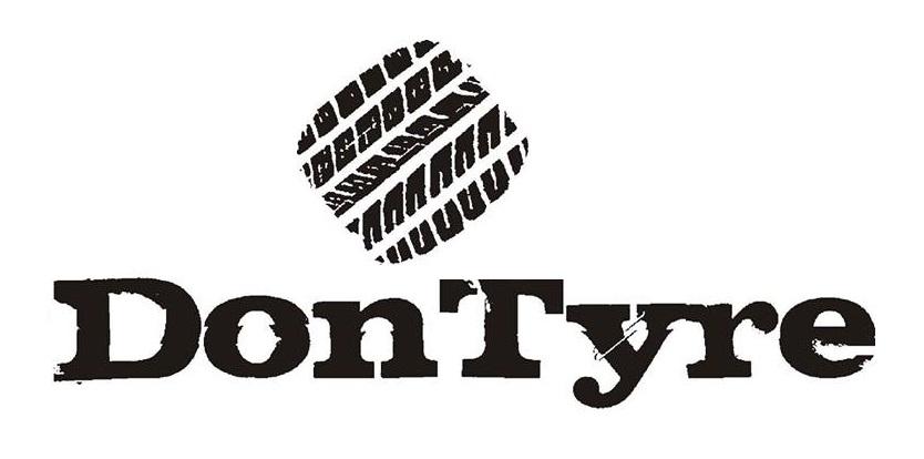 Dontyre