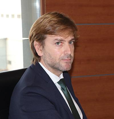 Francisco Rincón López