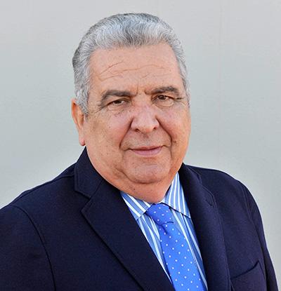 Guillermo Márquez