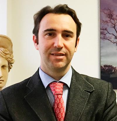 Germán Palomino González