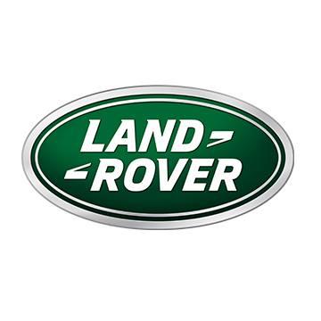 Classic Cars Sevilla (Concesionario oficial de Land Rover)