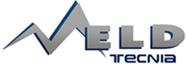 Logo Meld Tecnica parque PICA