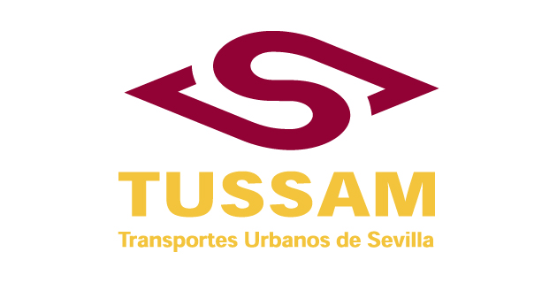 Tussam
