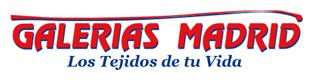 Tapicerías Madrid