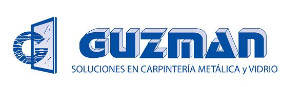 Cristaleria Guzman