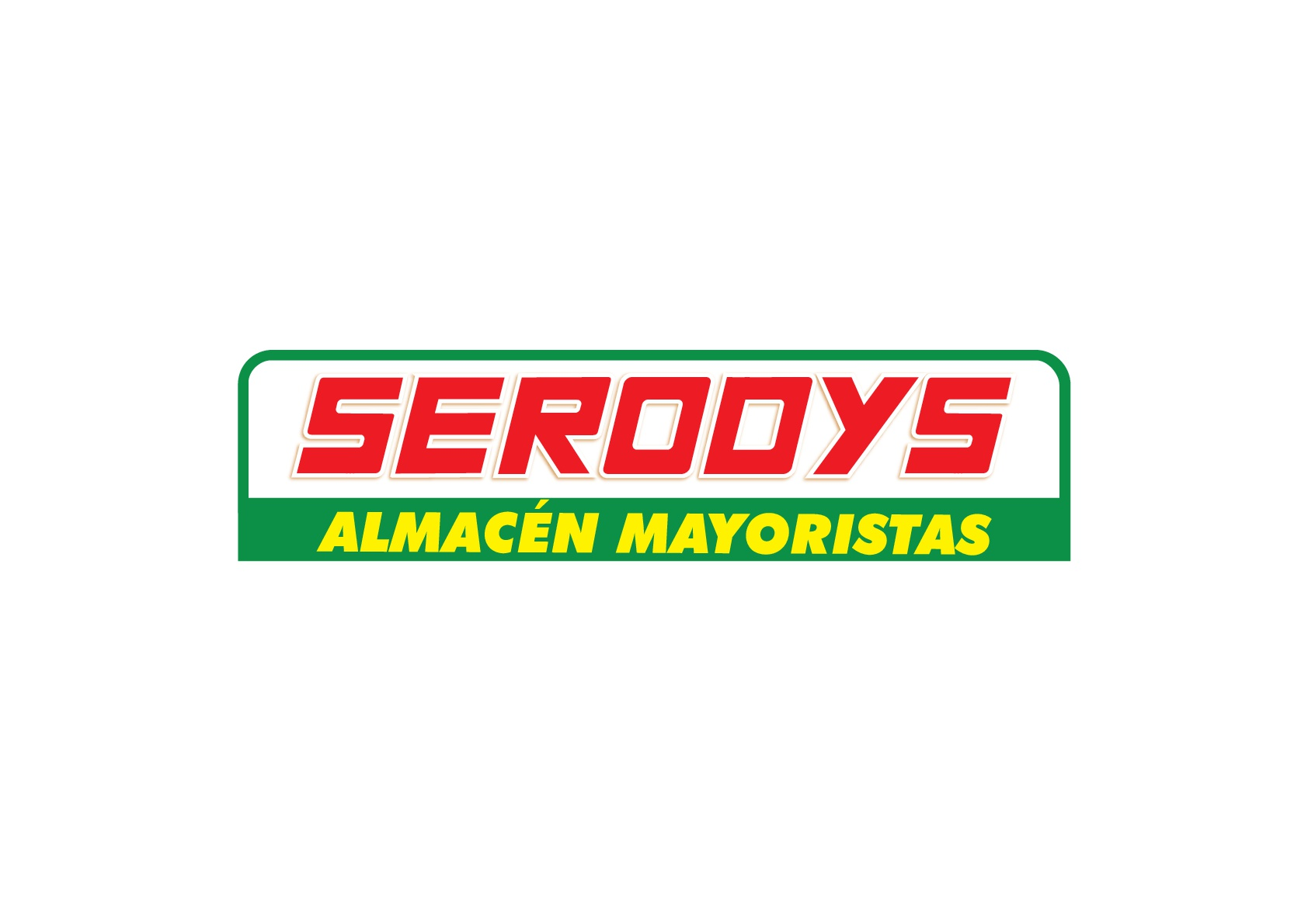 Serodys