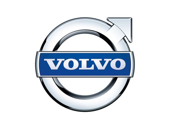 Codimotor (Concesionario Volvo en Sevilla)