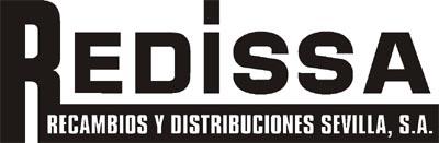 Logo Redissa