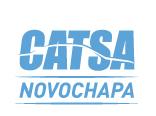 Novochapa parque PICA