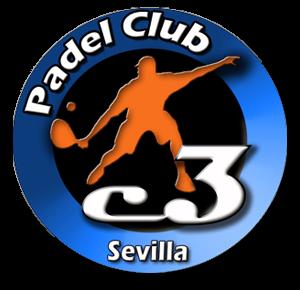 C3 Padel Club