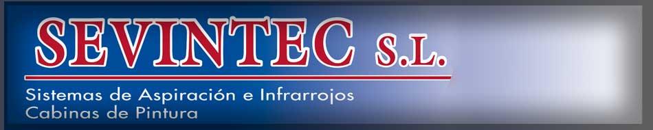 Logo Sevintec