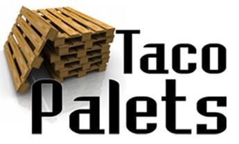 Taco Palets parque PICA