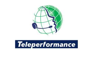 Teleperformance en el Pica.