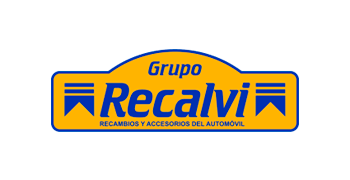 Logo Recalvi parque PICA