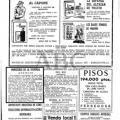 Publicidad (ABC de Sevilla)