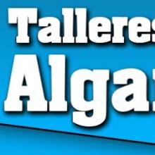 Talleres Algar
