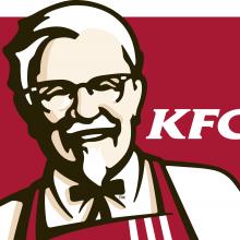 KFC en el PICA