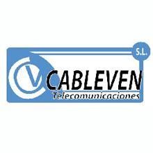 Logo Cableven