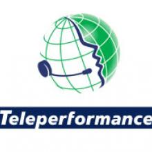 Teleperformance en el Pica.