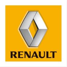 Concesionario oficial Renault