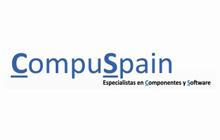 compuspain