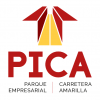 Parque PICA